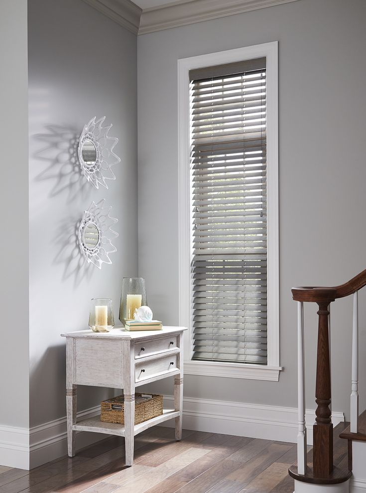 Le Meilleur 25 Best Alta Blinds Shades Images On Pinterest Ce Mois Ci