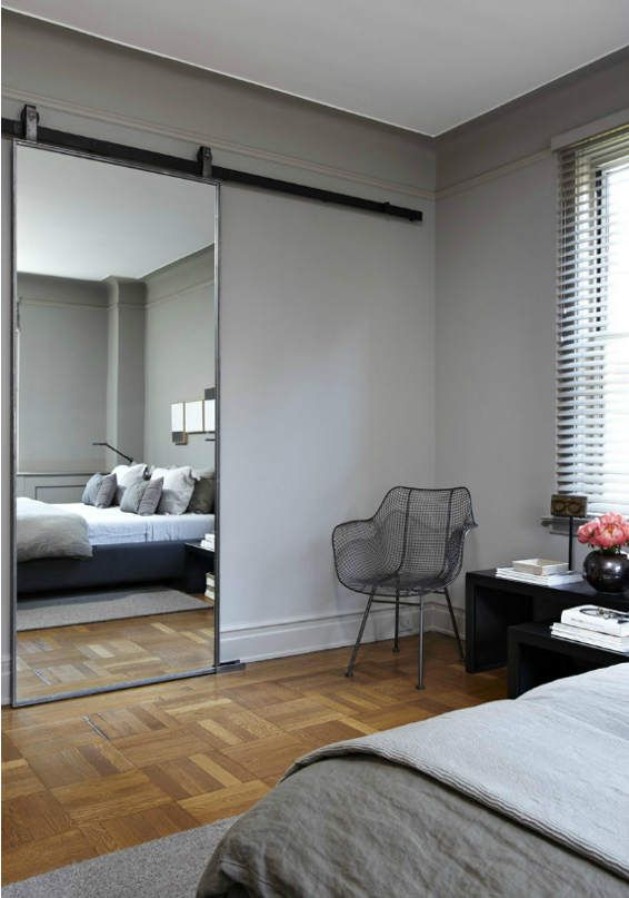 Le Meilleur Best 25 Mirror Hanging Ideas On Pinterest Small Mirrors Ce Mois Ci