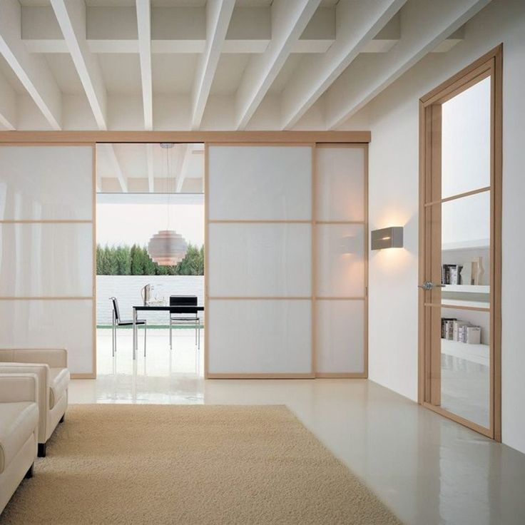 Le Meilleur Glass Partition Wall Door Unika Sliding Door Adielle Ce Mois Ci