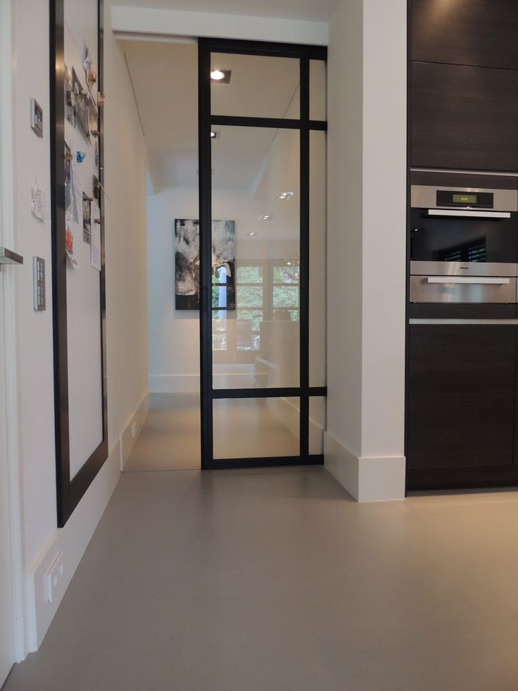 Le Meilleur Best 25 Sliding Pocket Doors Ideas On Pinterest Ce Mois Ci