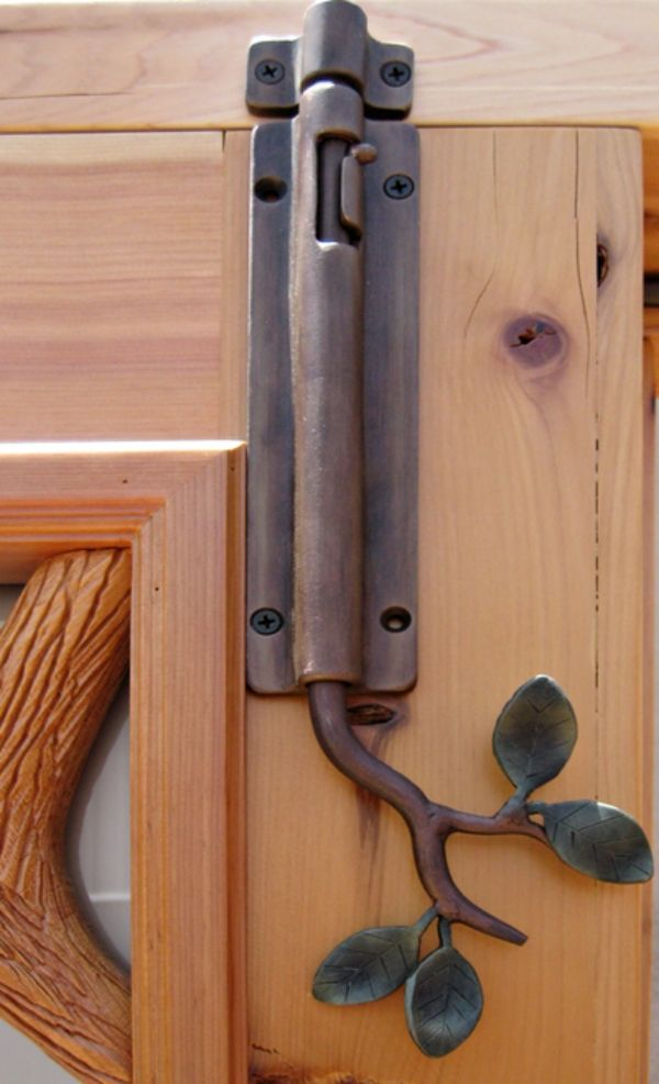 Le Meilleur Lock Doors Full Image For Child Locks For Front Door Ce Mois Ci