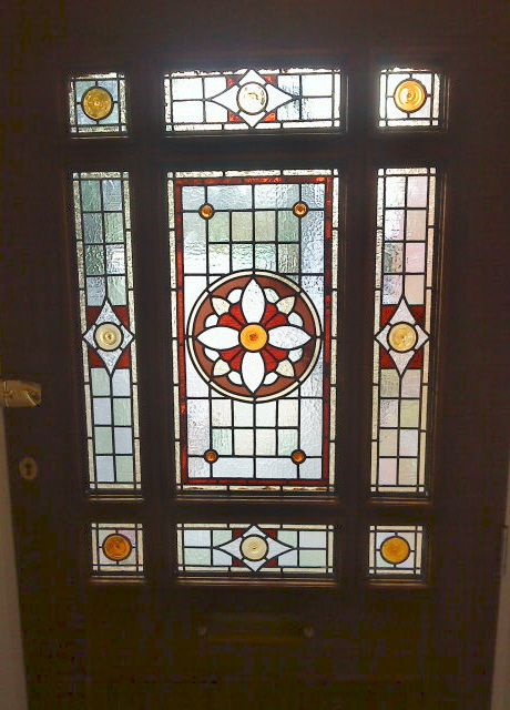 Le Meilleur Artisan Stained Glass Doors Google Search Stained Ce Mois Ci