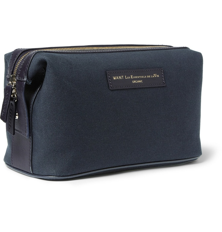 Le Meilleur 17 Best Mens Wash Bags Dopp Kits Images On Pinterest Ce Mois Ci