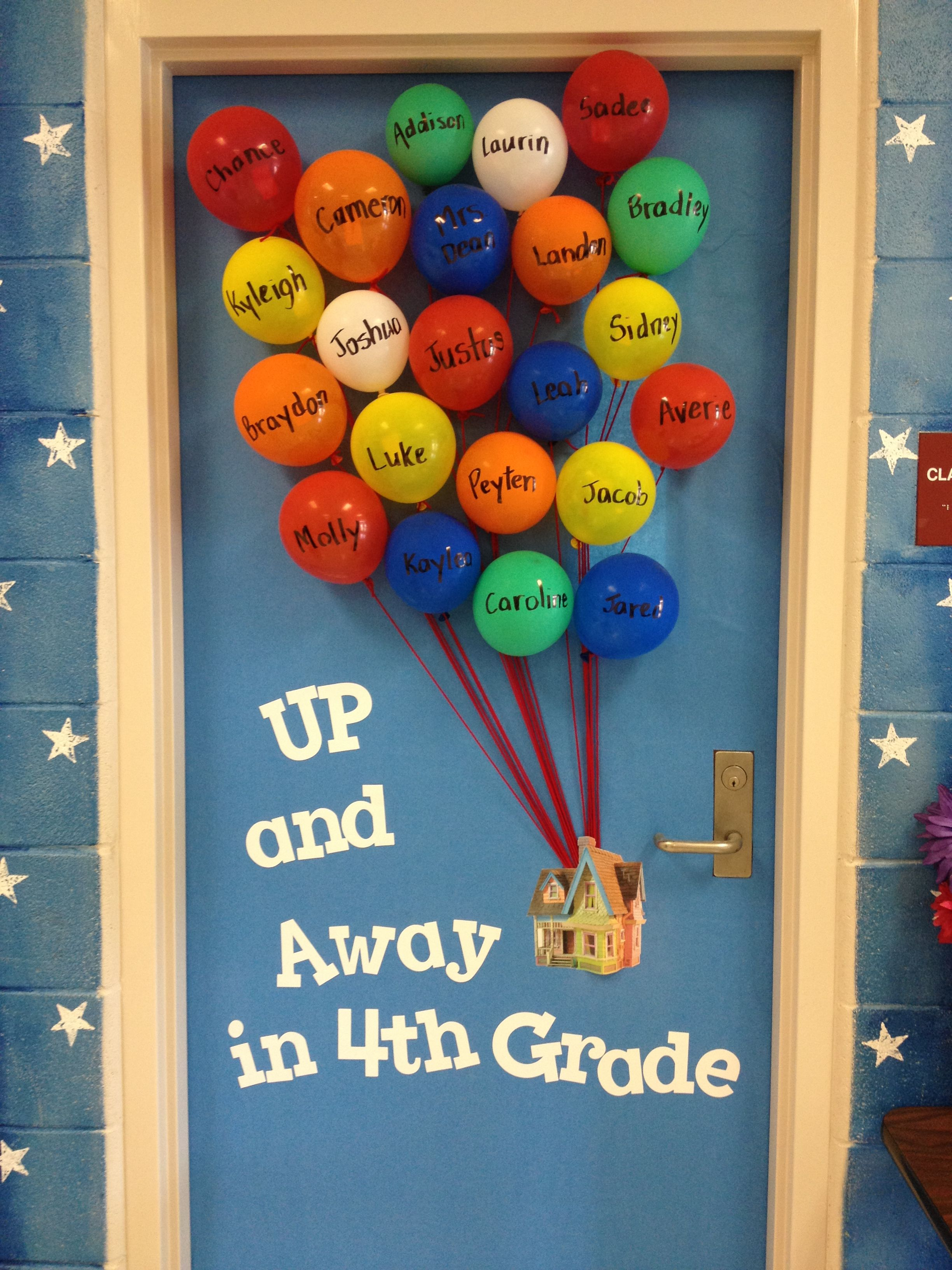 Le Meilleur 31 Incredible Bulletin Boards For Back To School Ce Mois Ci
