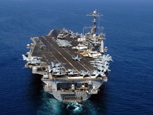 Le Meilleur French Marine Nationale Nuclear Powered Porte Avions Or Ce Mois Ci
