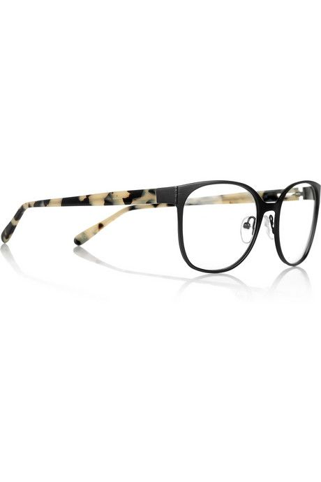 Le Meilleur Prism Tokyo My Style Pinboard Optical Glasses Ce Mois Ci