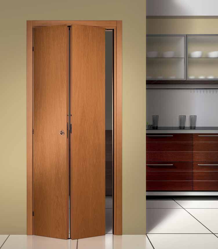 Le Meilleur Folding Doors Folding Doors Wooden Houses And Homes In Ce Mois Ci