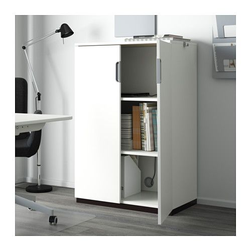 Le Meilleur Galant Cabinet With Doors Ikea 10 Year Limited Warranty Ce Mois Ci