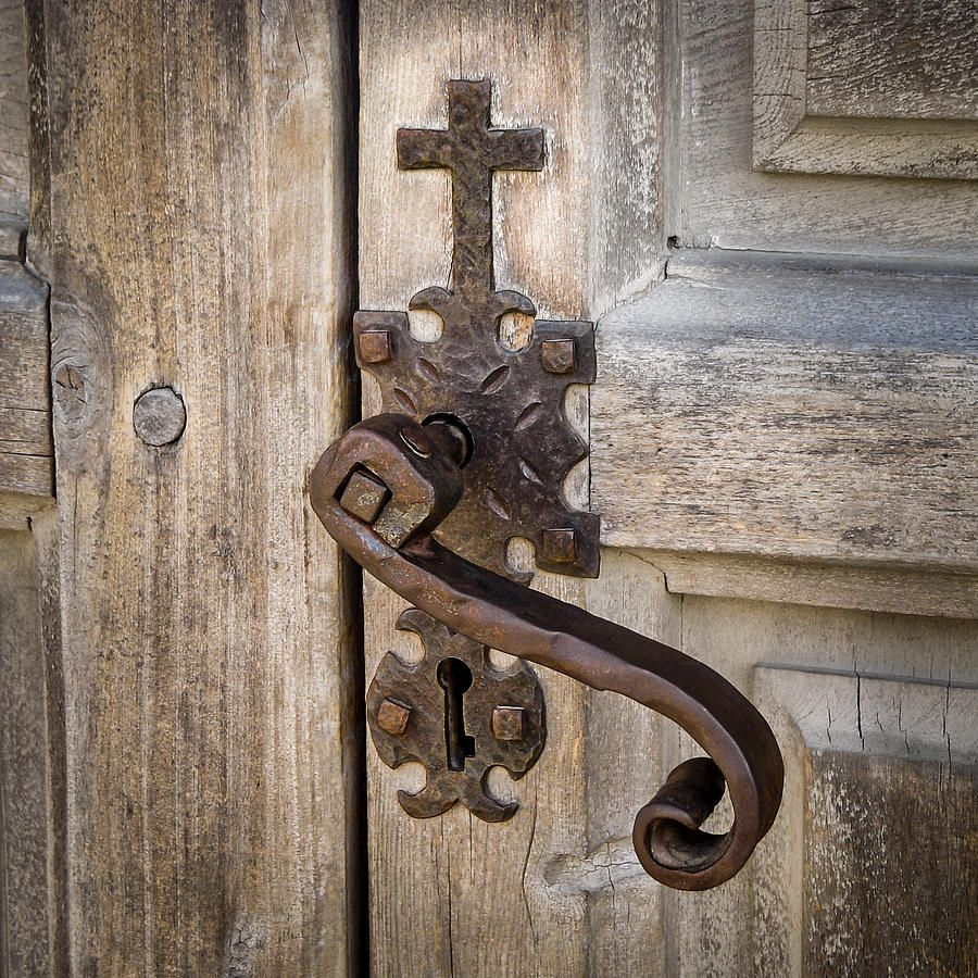 Le Meilleur Old Church Doors Knobs Knockers Vintage Door Knobs Ce Mois Ci