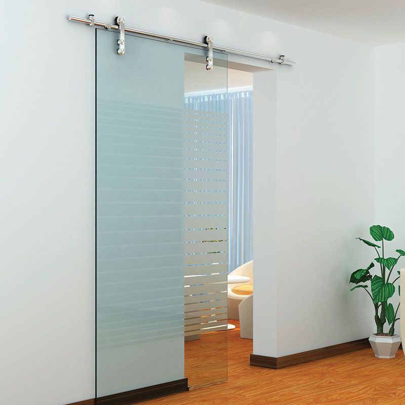 Le Meilleur The Skyline Single Glass Door Kits Products Ce Mois Ci