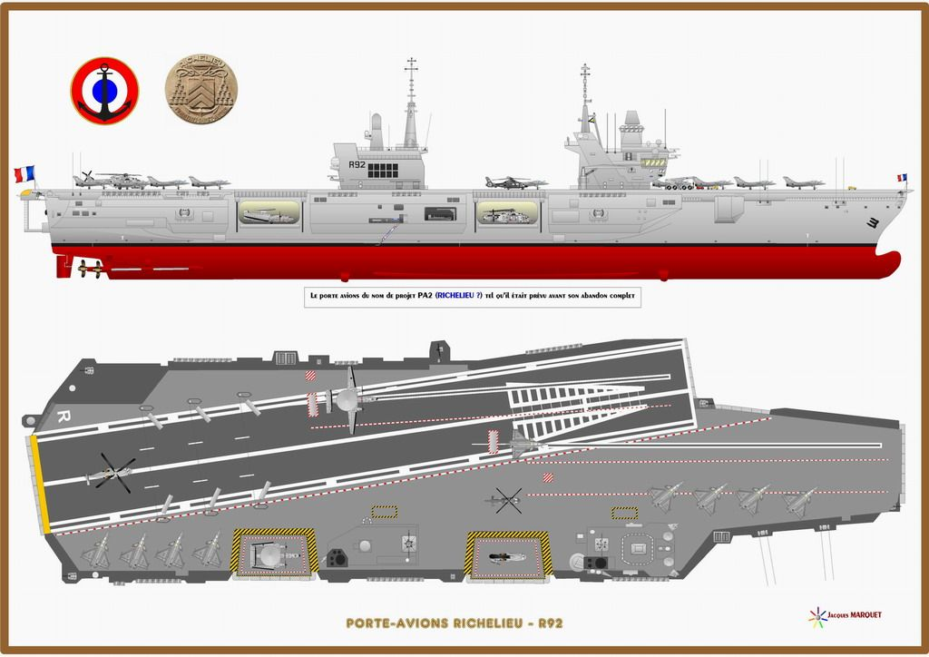 Le Meilleur Pin By Graeme Thomson On Aircraft Carrier Aircraft Ce Mois Ci