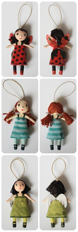 Le Meilleur Minis Tibout De Blog Dolls So Cute Pinterest Ce Mois Ci