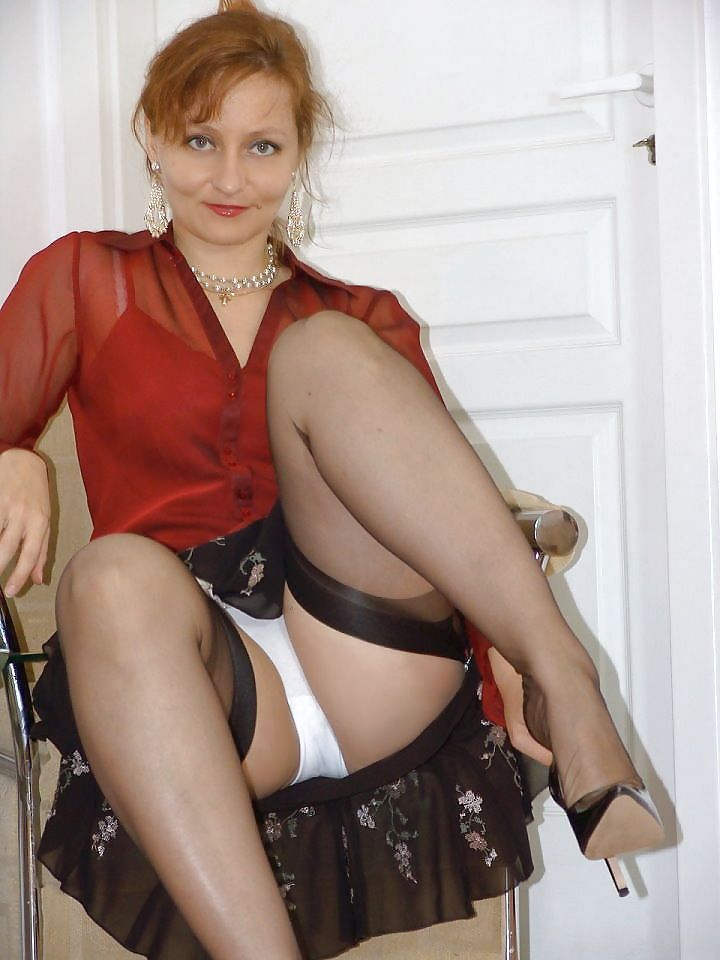 Le Meilleur Pin By Stocking Hunter On Stockings Delight Pinterest Ce Mois Ci