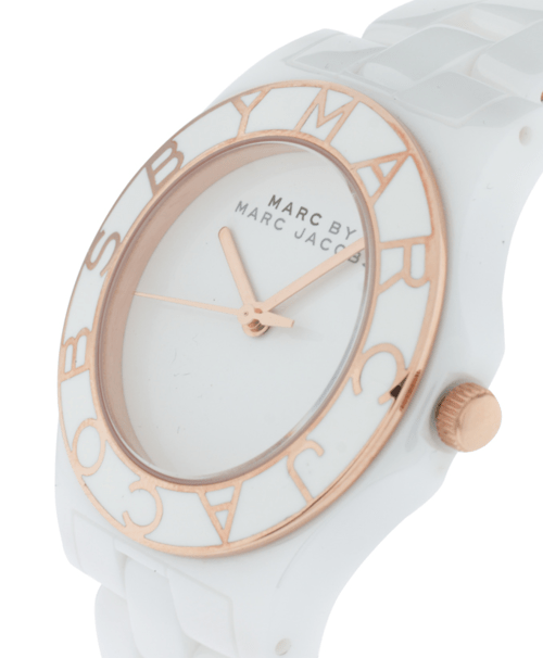 Le Meilleur White And Rose Gold Jewelry My Way Fashion Latest Ce Mois Ci