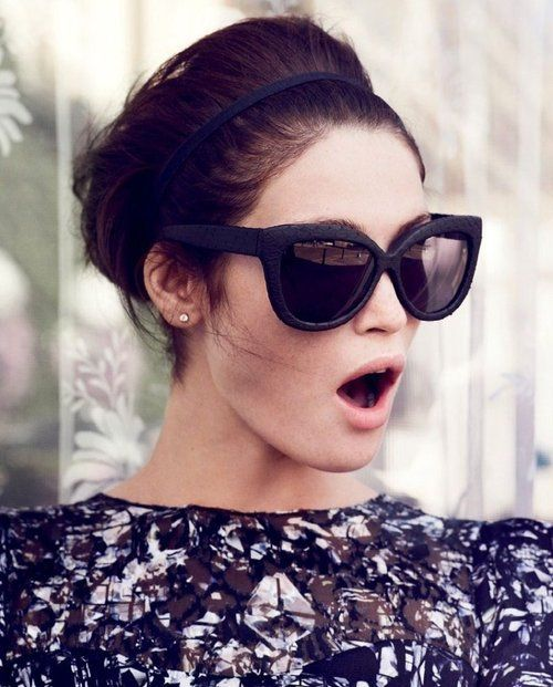 Le Meilleur Those Sunglasses I Die Ray Ban Sunglasses Pinterest Ce Mois Ci