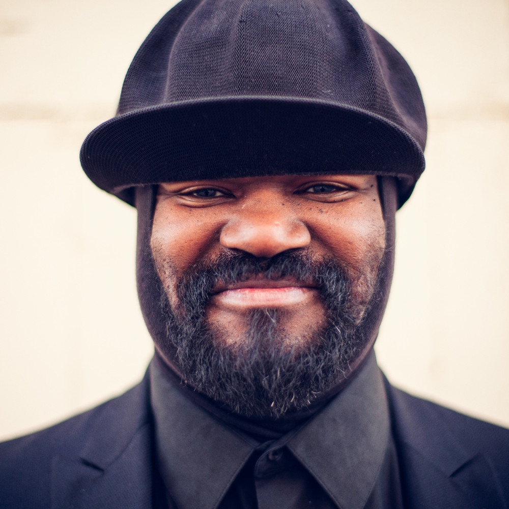 Le Meilleur Gregory Porter Tickets And 2019 Tour Dates Ce Mois Ci