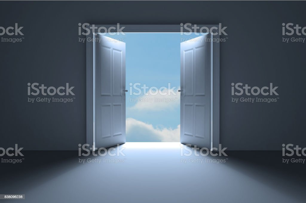 Le Meilleur Royalty Free Open Door Pictures Images And Stock Photos Ce Mois Ci
