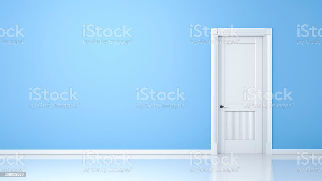 Le Meilleur Royalty Free Doors Pictures Images And Stock Photos Istock Ce Mois Ci