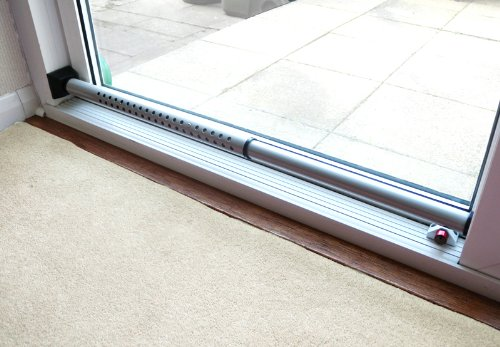 Le Meilleur Home Security Bar On Sliding Patio Door Ce Mois Ci