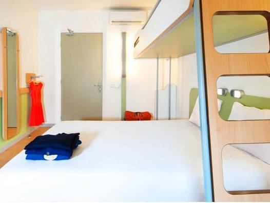 Le Meilleur Ibis Budget Lyon Nord Dardilly Ecully – Offres Spéciales Ce Mois Ci
