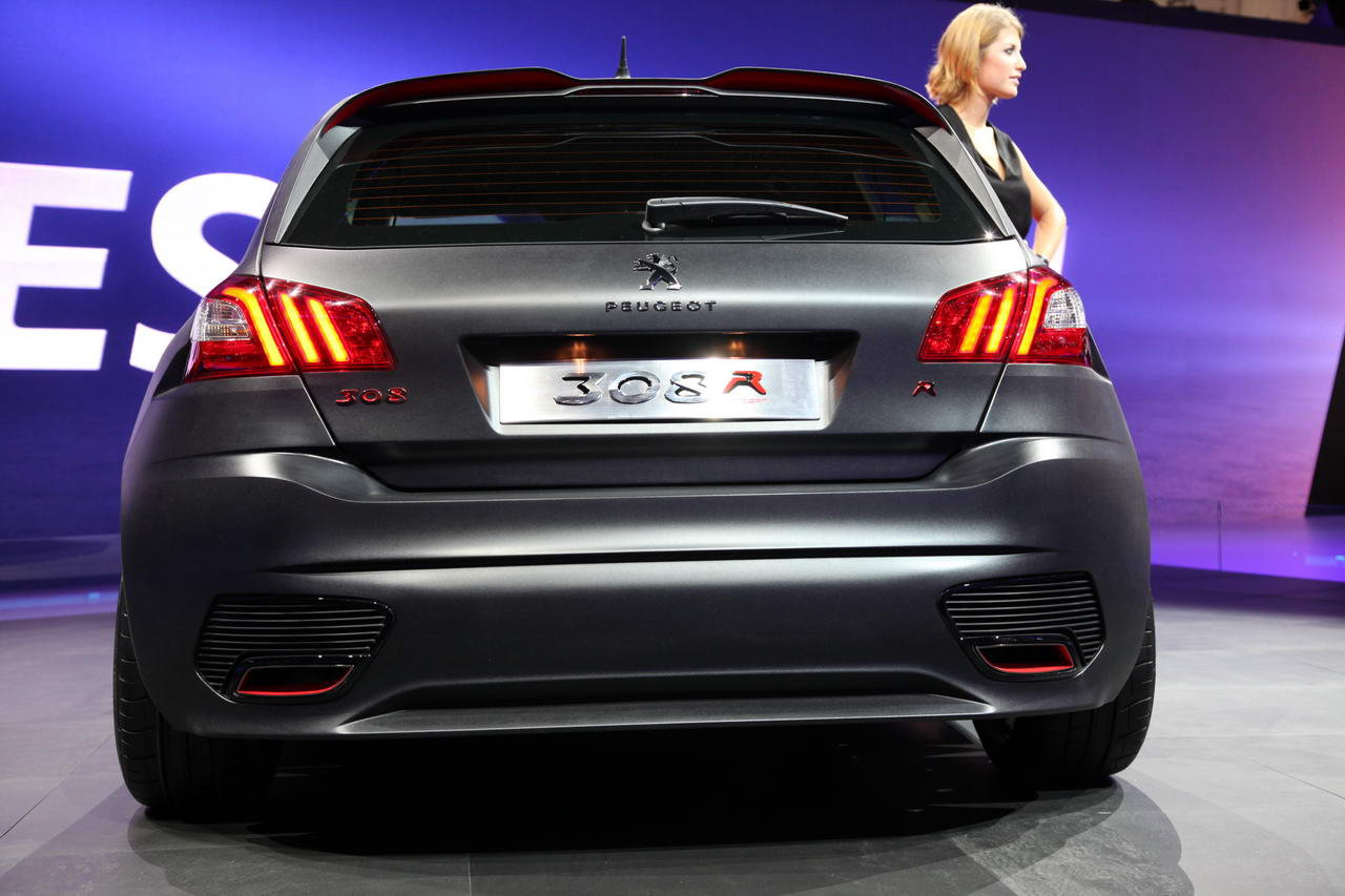 Le Meilleur Peugeot 308 – Ridin Girls On Wordpress Com Ce Mois Ci