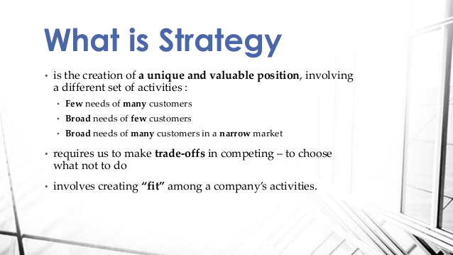 Le Meilleur Strategy What Are Your Core Capabilities Play To Your Ce Mois Ci