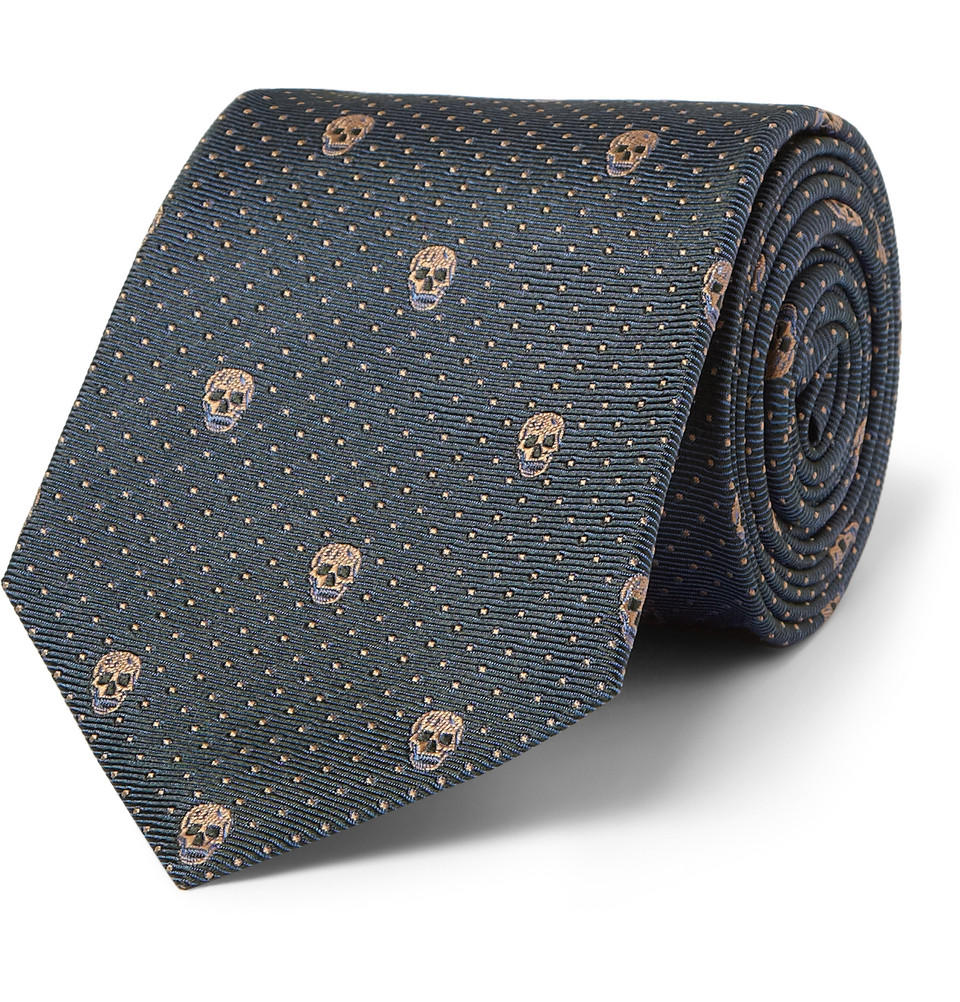 Le Meilleur Product Alexander Mcqueen From Mr Porter Gifts Ce Mois Ci