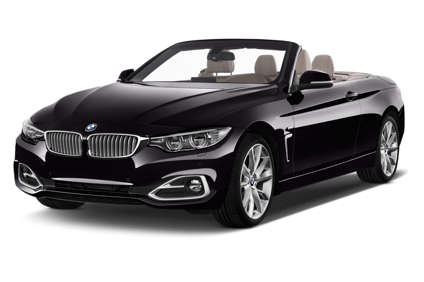 Le Meilleur 2014 Bmw 4 Series Reviews And Rating Motor Trend Ce Mois Ci