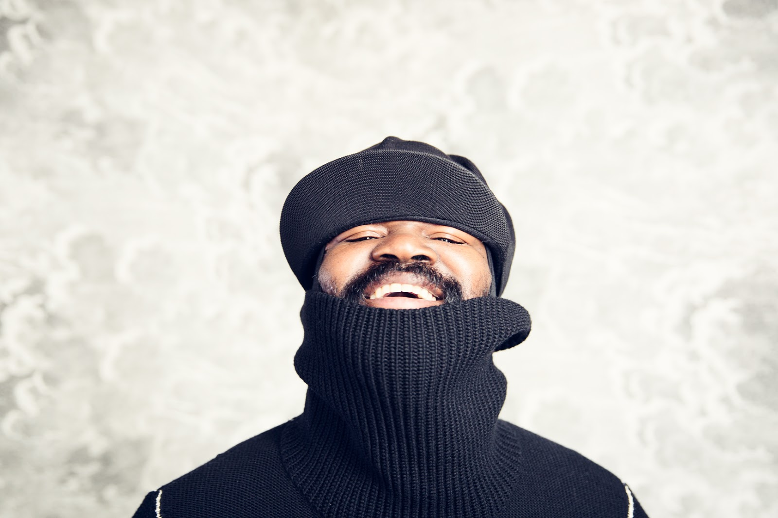 Le Meilleur Some Diurnal Aural Awe Gregory Porter Take Me To The Ce Mois Ci