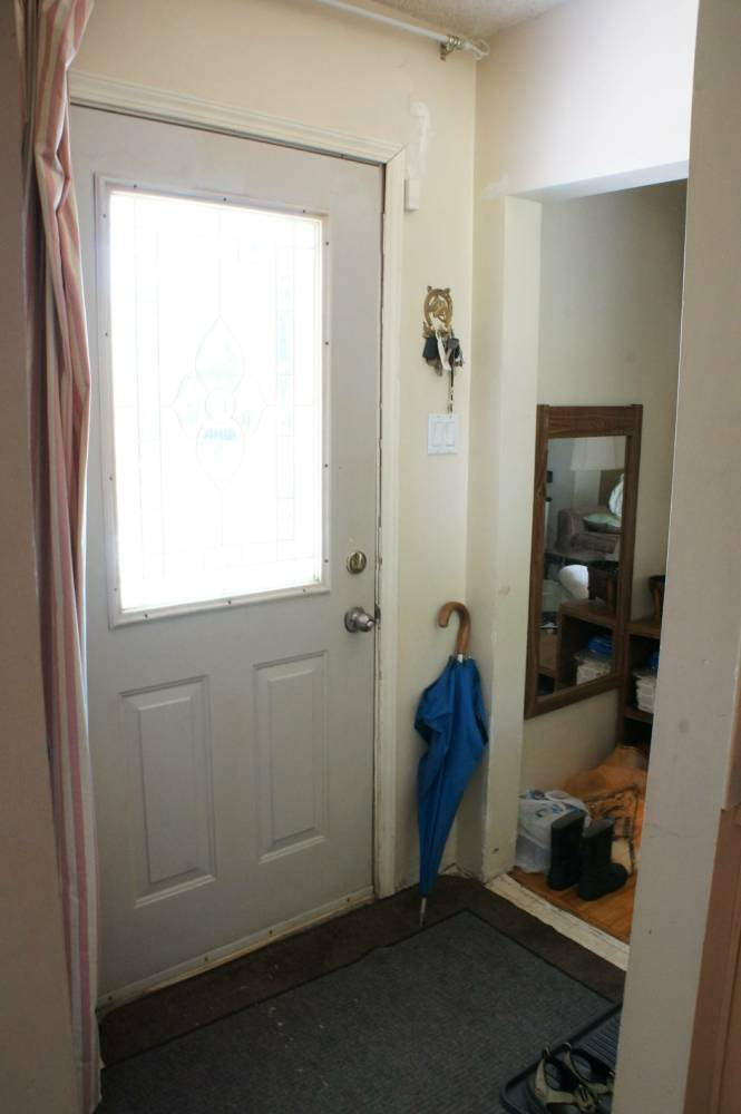 Le Meilleur Prairie Home Therapy Mom S Front Entry Htci Part One Ce Mois Ci