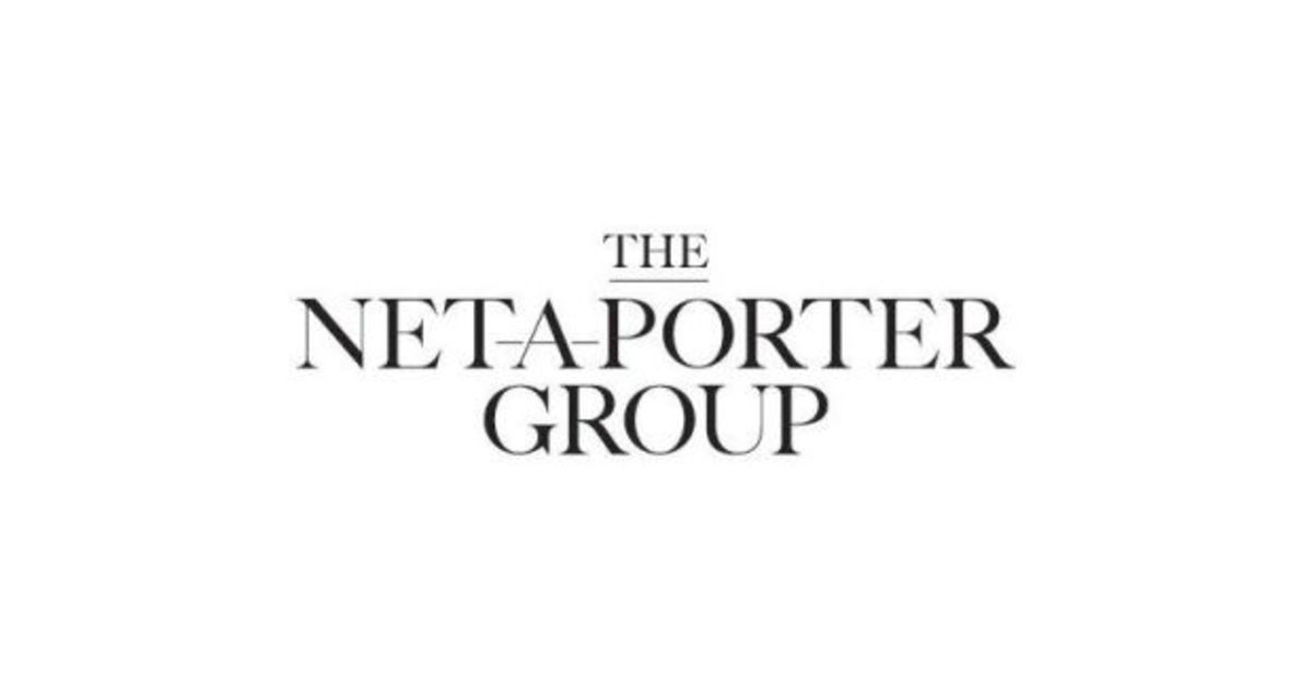 Le Meilleur Testimonial Net A Porter Group Handle Recruitment Ce Mois Ci