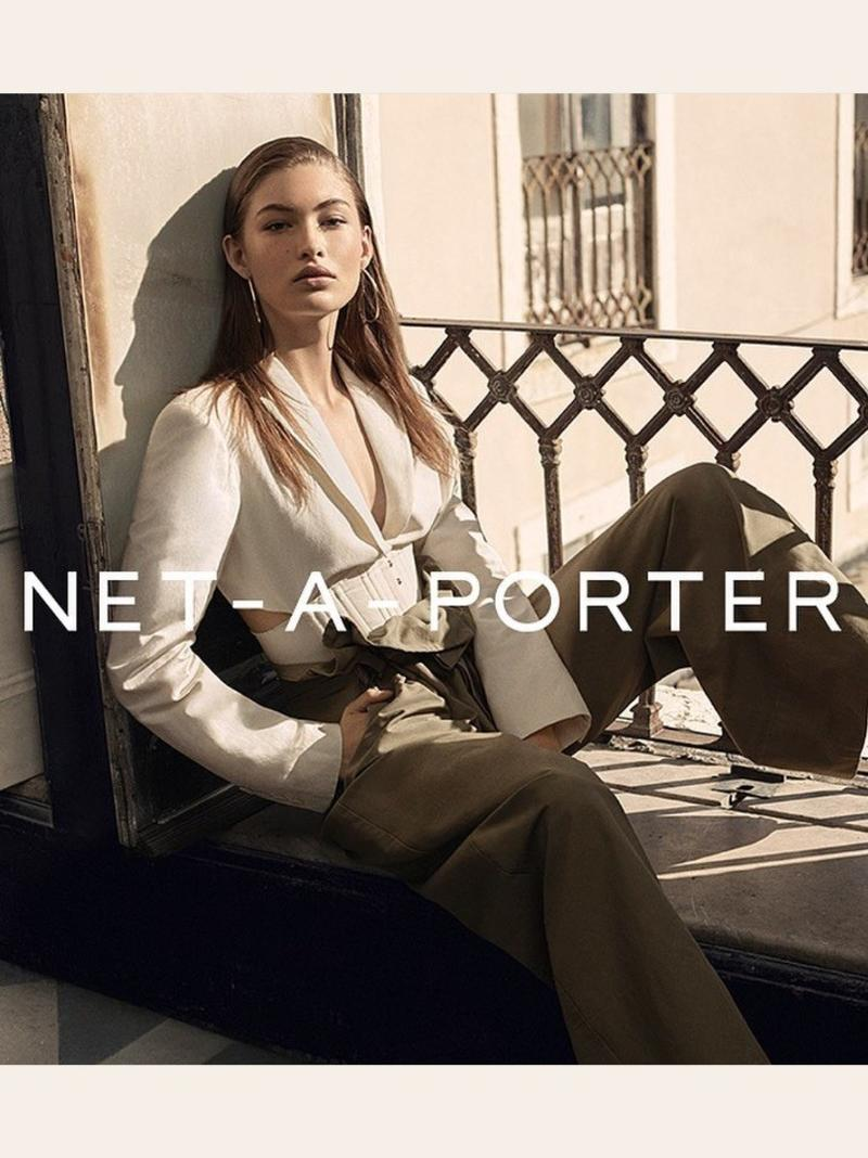 Le Meilleur The Latest In Spring 2017 Ad Campaign News Oxette Ce Mois Ci