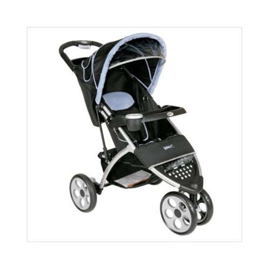 Le Meilleur Amy Sweety Store Safety 1St Acella Sport Stroller With Ce Mois Ci Original 1024 x 768