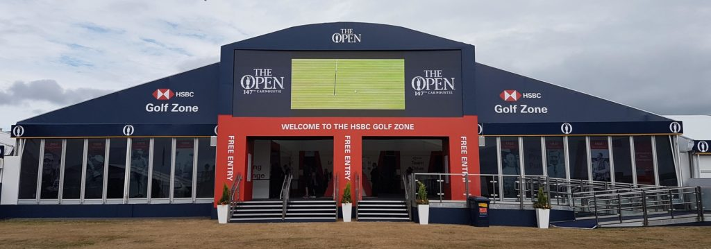 Le Meilleur Golf Business News Provision Events Mark 14 Years Of Ce Mois Ci