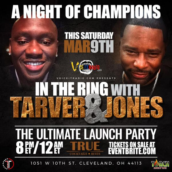 Le Meilleur Shawn Porter Defends His Wbc Title This Weekend On Fox Ce Mois Ci