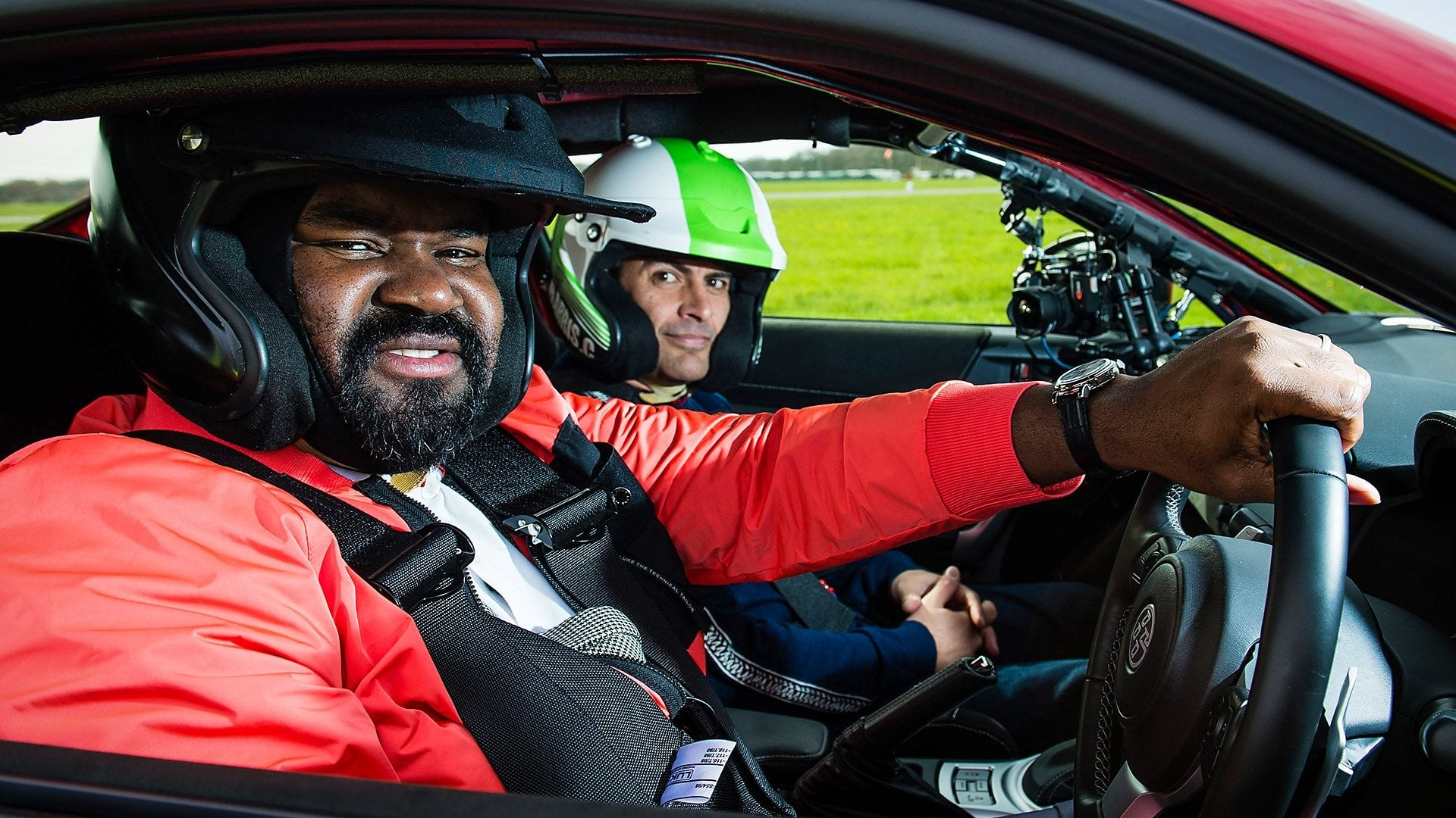 Le Meilleur 【Watch】 Top Gear 26×3 Full Hd On 123Movies New Site Ce Mois Ci