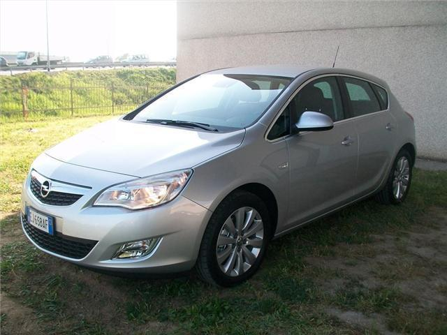 Le Meilleur Sold Opel Astra 4 Serie 1 7 Cdti 1 Used Cars For Sale Ce Mois Ci