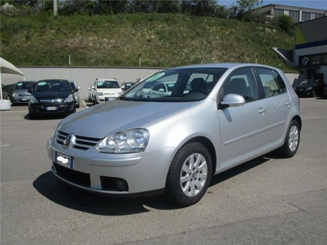 Le Meilleur Sold Vw Golf V Serie 5 Porte 1 9 T Used Cars For Sale Ce Mois Ci