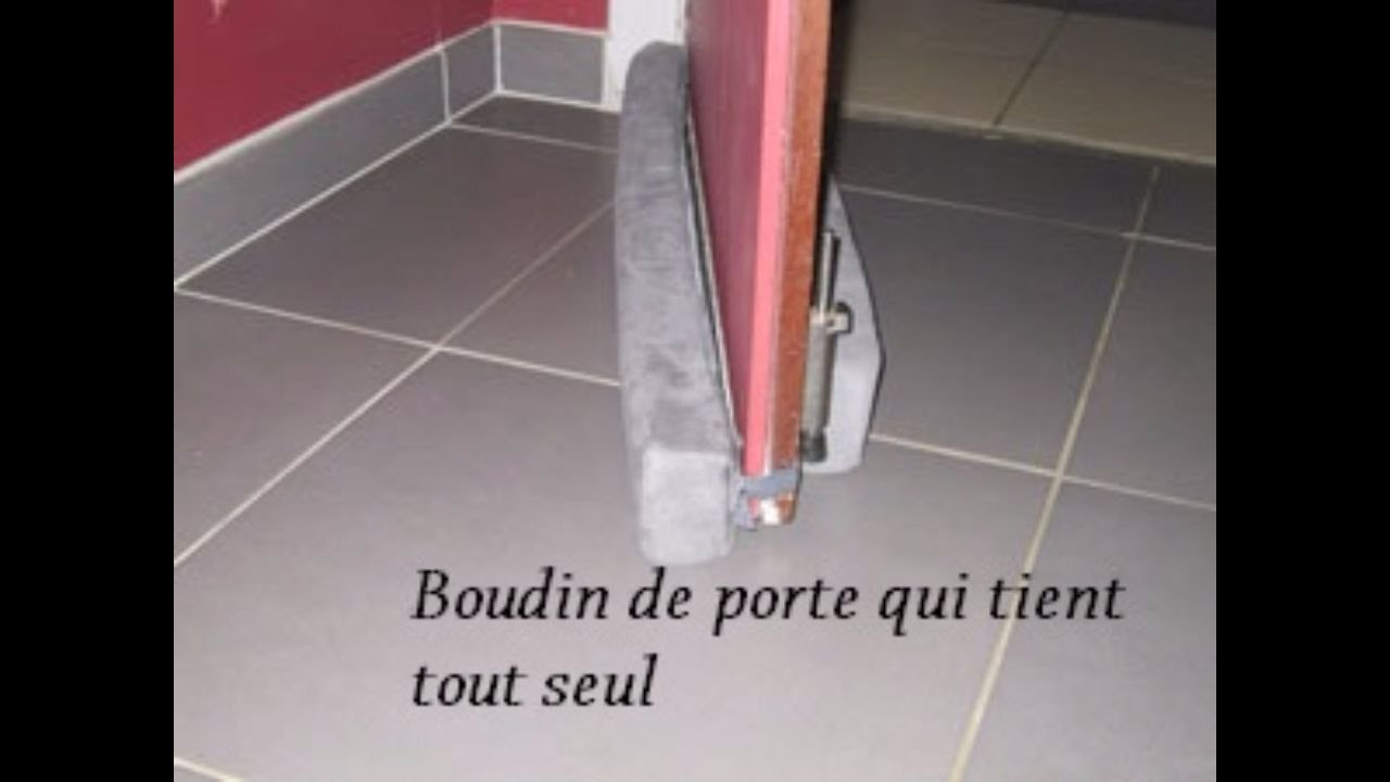 Le Meilleur Boudin Porte Boudin Porte Boudin De Porte Stop Froid Bas Ce Mois Ci