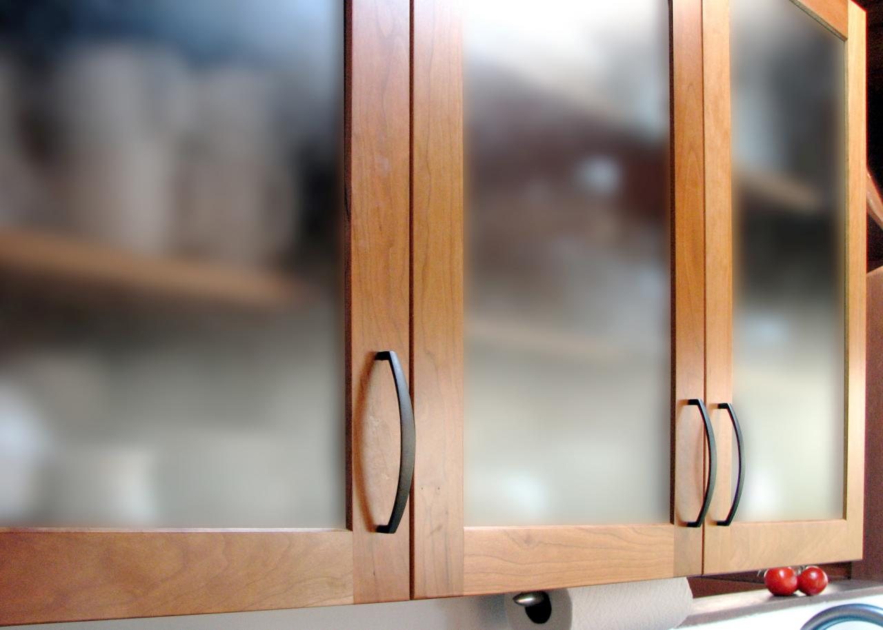 Le Meilleur Tall Kitchen Cabinets Pictures Ideas Tips From Hgtv Hgtv Ce Mois Ci