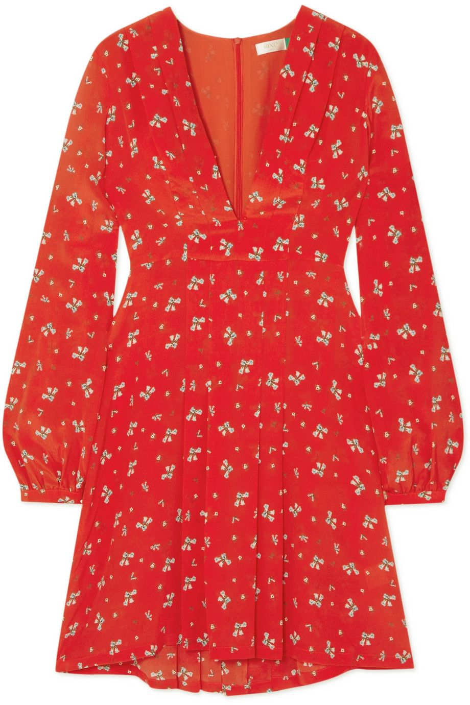 Le Meilleur 21 Summer Must Haves To Shop From Net A Porter S Sale Ce Mois Ci