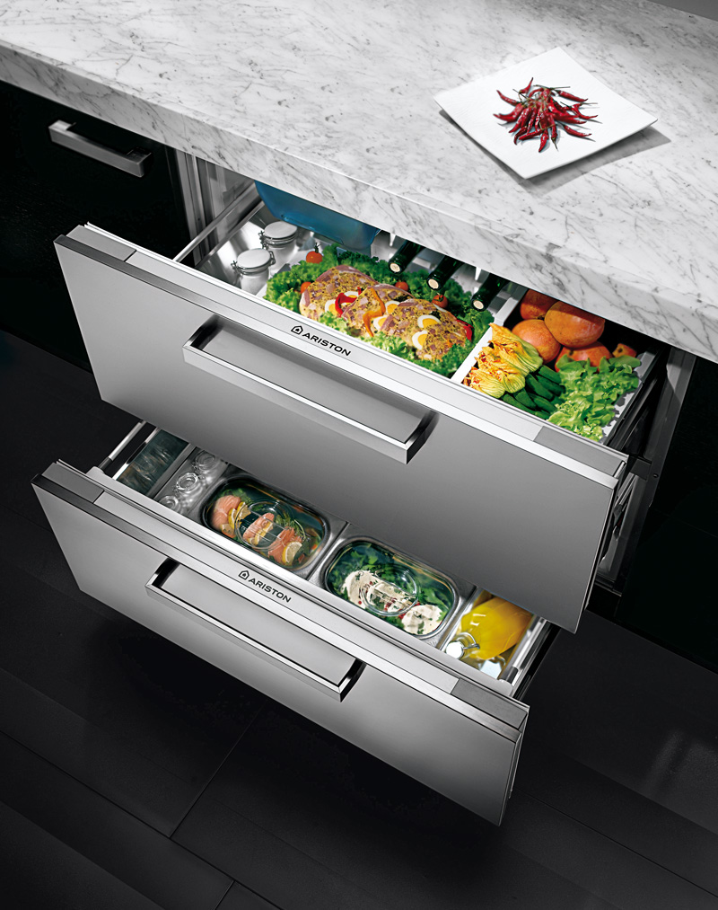 Le Meilleur Drawers Latest Trends In Home Appliances Page 2 Ce Mois Ci