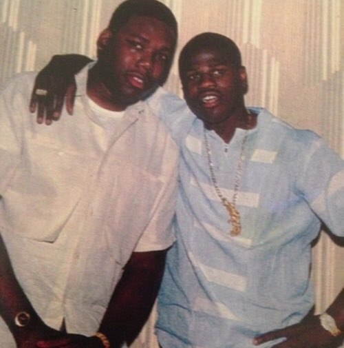 Le Meilleur Branden Hunter On Twitter Rich Porter Owned Close To 50 Ce Mois Ci