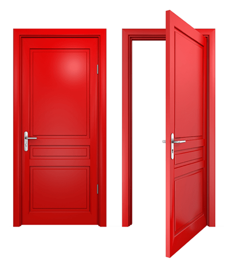 Le Meilleur Close Door Png Free Close Door Png Transparent Images Ce Mois Ci