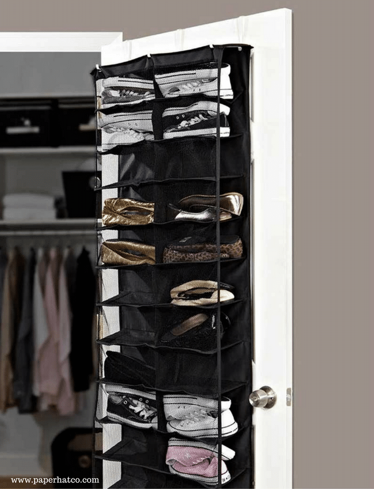 Le Meilleur 9 Do's And Don'ts Organized Shoe Storage In A Columbus Ce Mois Ci