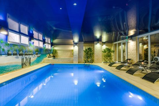 Le Meilleur Hotel Residence Europe Updated 2019 Prices Reviews Ce Mois Ci