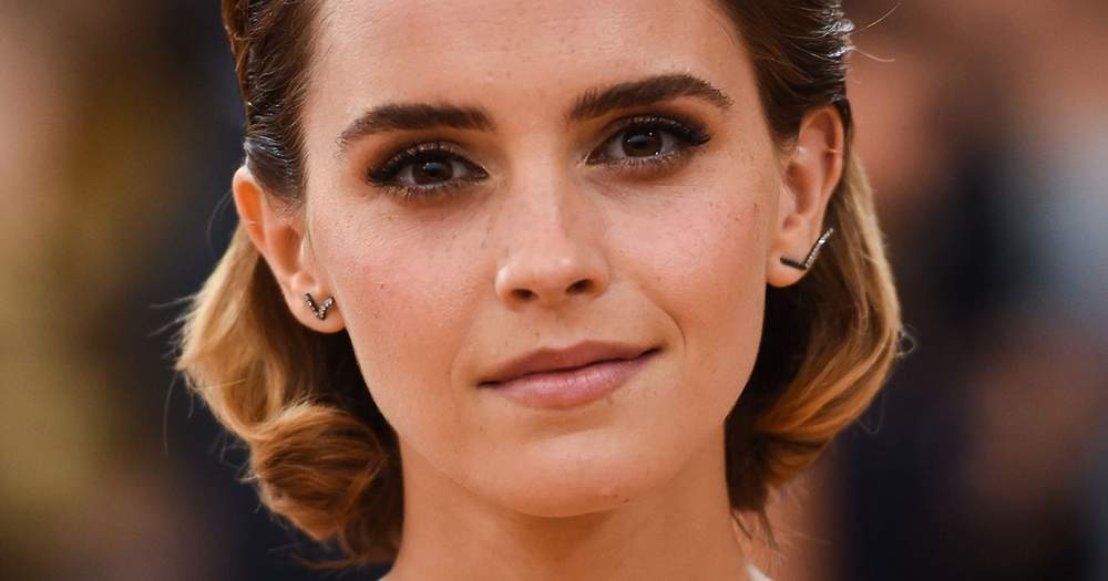 Le Meilleur Emma Watson On The Global Fight For Reproductive Rights Ce Mois Ci