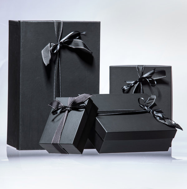 Le Meilleur Unboxing Day It's How Gifts Look On The Outside That Ce Mois Ci