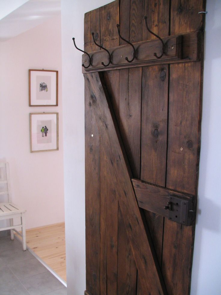 Le Meilleur 1000 Images About Barn Wood Ideas On Pinterest Sliding Ce Mois Ci