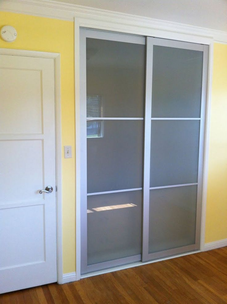 Le Meilleur 29 Best Images About Ikea Hack Sliding Door On Pinterest Ce Mois Ci
